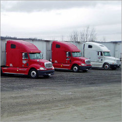 truck-transportation-service-250x250
